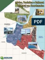 Circuito_coordenadas.pdf
