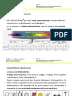 Aula_3_-_Grandezas_fotometricas,_caracteristicas_fisicas_da_luz_e_propriedades_oticas_dos_materiais.pdf