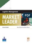 market-leader-logistics_management_contents.pdf