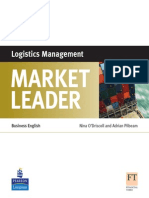 market-leader-logistics_management_contents.pdf