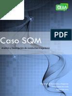 CASO SQM