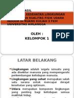 Ppt Hasil Praktikum-1