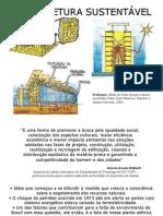 Arquitetura_sustentavel_-_slides.ppt