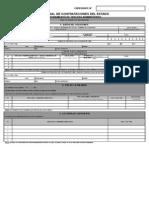 Apersonamiento de Tercero Administrado - Solicitud.doc