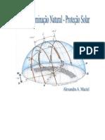 Apostila_SOMBREAMENTO_-_Maciel (1).pdf