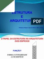 ESTRUTURA_E_ARQUITETURA.pdf