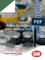 Guía de Procedimientos para Vacunación Cobb-vantress.com.pdf