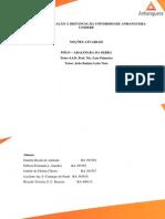 ATPS Atividades_Atuarias PDF