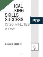 5401476-creative-thinking2.pdf