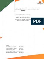 Contabilidade Avancada I PDF