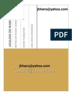 report24abril14pdf-150429152349-conversion-gate01.pdf