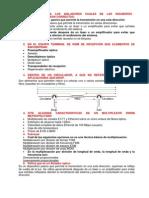 Cuestionario Sistemas de Comunicaciones