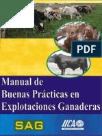 Manual de Buenas Practicas en Explotaciones Ganaderas Libre