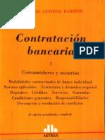 CONTRATACION BANCARIA - TOMO I - EDUARDO ANTONIO BARBIER.pdf