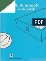 D_W_Winnicott_-_Oyun_ve_Ger_231_eklik.pdf