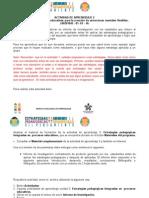 Actividad 2 Informe Investigativo. de Clic Aquí.