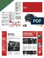LOGAN(1).pdf