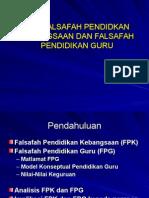 1- Asas FPK