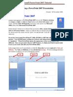 14274334-Power-Point-2007-Training.pdf