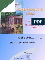 Presentacion de Libro Juaquin-1