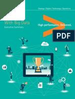 Accenture Big Data