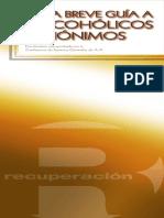 BREVE GUIA A ALCOHOLICOS ANONIMOS.pdf