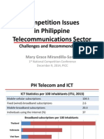 Competition in PH Telecom_NCC (Dec 9 14)_FINAL