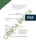 202-ManualLCE-2-2015_2