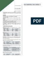 Formação Das Palavras PDF
