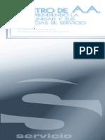 Dentro de A.A. - Comprendiendo la Comunidad y sus Agencias de Servicio.-.pdf
