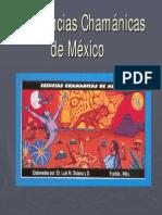 EsenciasChamanicasMexico.pdf