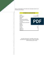 03 Manejo de Datos Con Excel (1)