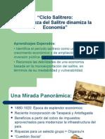 Ciclo_Salitrero (1).ppt