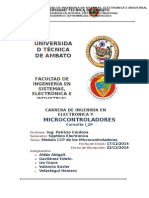 Módulo CCP consulta.docx
