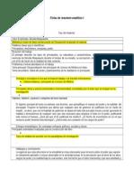 Ficha de Resumen Anali Tico