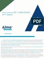 almacg-barometre-absenteisme-2014-synthese.pdf