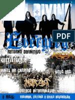 Hell Divine - Nº 22 - Fev 15 - Download
