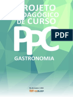 ppc-gastronomia