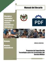 Mandos_neumaticos-MINDEF_1336.pdf