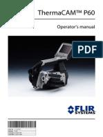 FLIR-P60-Manual.pdf