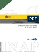 2006_730_LA+MODERNIZACI%C3%93N+DEL+ESTADO+EL+CAMINO+A+SEGUIR.pdf