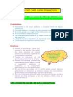 Tarea Modulo III-ORGANIZADORES DIGITALES