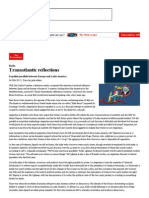 Transatlantic reflections _ The Economist.pdf