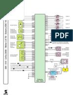 Esquema elétrico GM_S10_Linha_2006_Motor_2.8TD_Sistema_EDC16C9.pdf