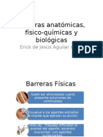 Barreras anatómicas, físico-químicas y biológicas.pptx