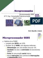 microprocessador_8085