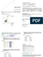 Estructura atomica.docx
