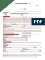 insr38 (1).pdf