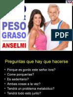 comoperderpesograso-140203132634-phpapp01