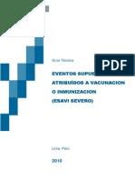 Guìa ESAVI.pdf